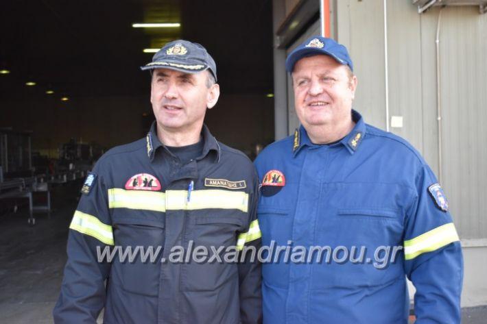 alexandriamou_pirosbestikivenus2019091