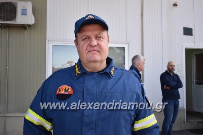 alexandriamou_pirosbestikivenus2019102
