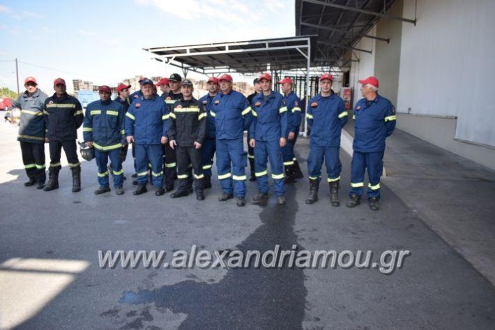 alexandriamou_pirosbestikivenus2019107