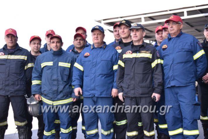 alexandriamou_pirosbestikivenus2019119