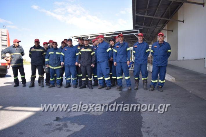 alexandriamou_pirosbestikivenus2019121