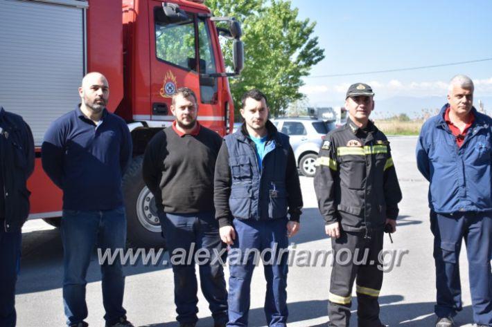 alexandriamou_pirosbestikivenus2019131