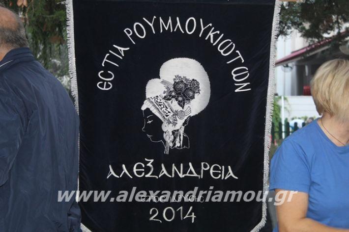 alexandriamou.gr_pita062019088