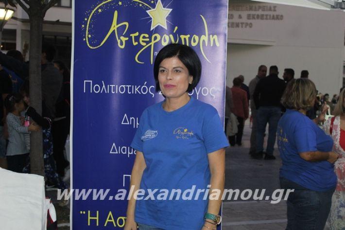 alexandriamou.gr_pita062019309