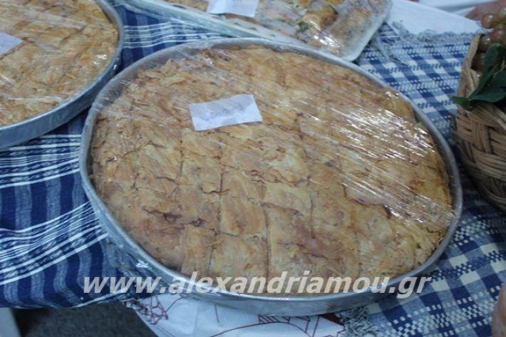 alexandriamou.gr_pitafotoreportaz021
