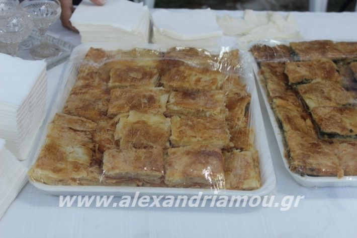 alexandriamou.gr_pitafotoreportaz029