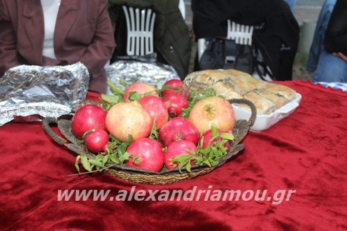 alexandriamou.gr_pitafotoreportaz090