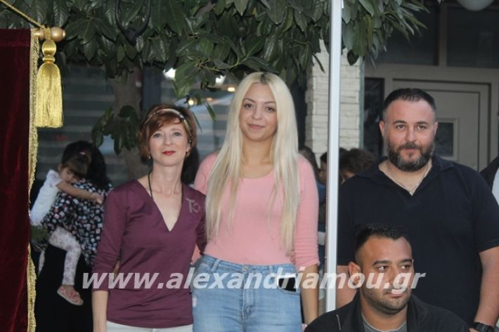alexandriamou.gr_pitafotoreportaz092