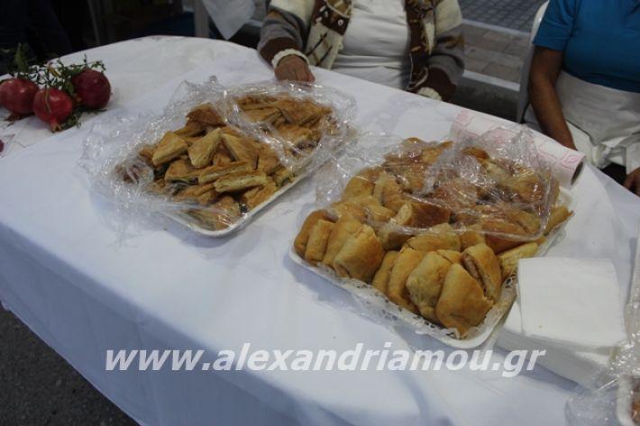 alexandriamou.gr_pitafotoreportaz129