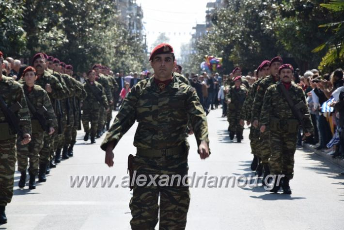 alexandriamou_parelasistratossillogoi2019438