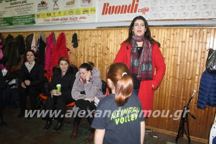 alexandriamou.gr_gaspitavolley20020