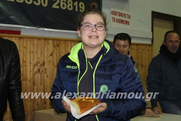 alexandriamou.gr_gaspitavolley20039