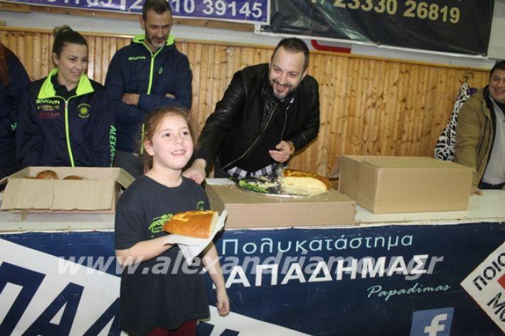 alexandriamou.gr_gaspitavolley20042