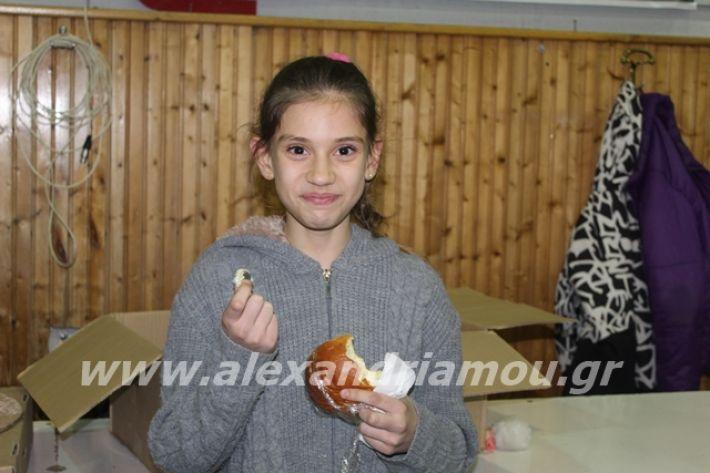 alexandriamou.gr_gaspitavolley20064