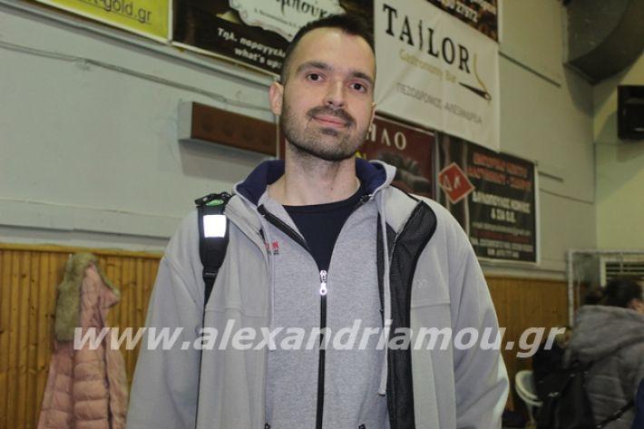 alexandriamou.gr_gaspitavolley20068