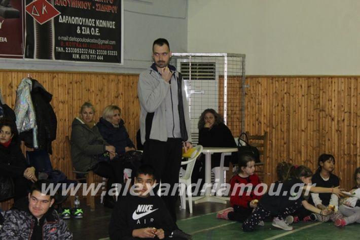 alexandriamou.gr_gaspitavolley20078