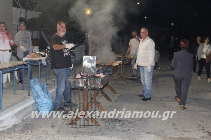 alexandriamou.gr_platyerasmos2019003