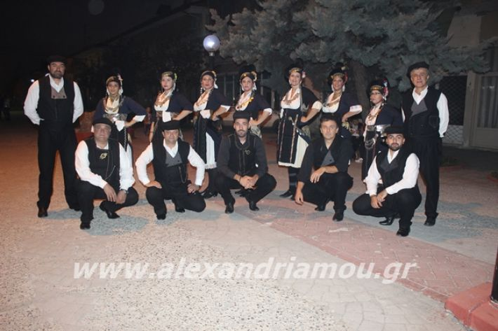 alexandriamou.gr_platyerasmos2019004