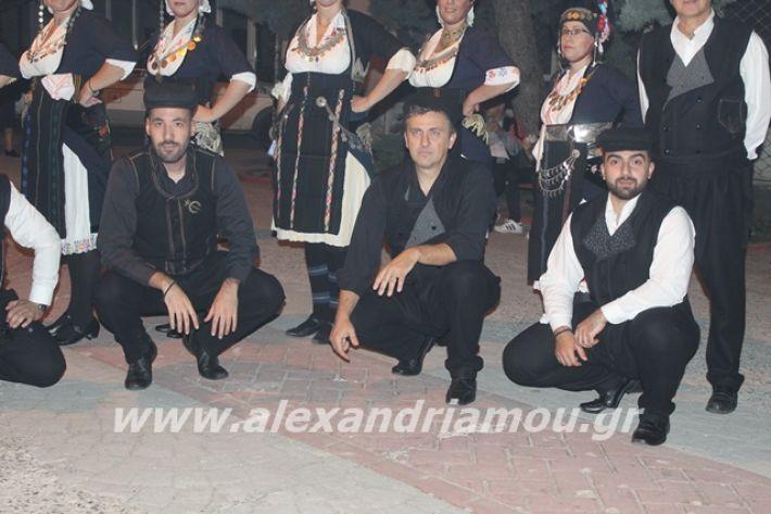 alexandriamou.gr_platyerasmos2019006