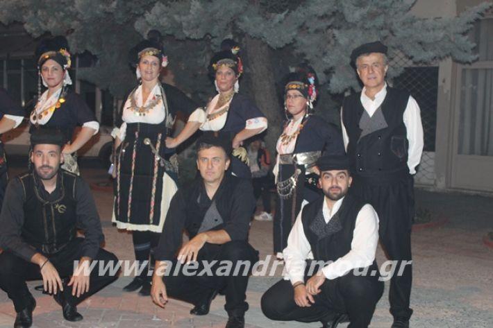 alexandriamou.gr_platyerasmos2019007