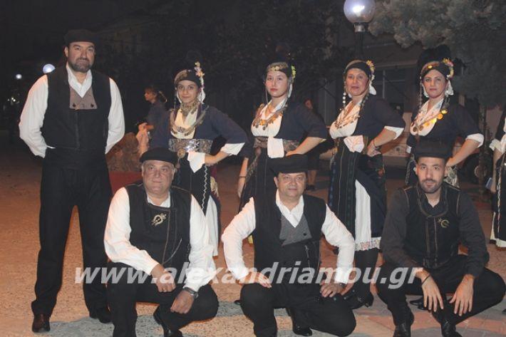 alexandriamou.gr_platyerasmos2019008