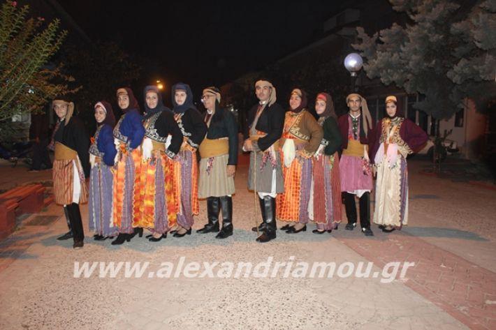 alexandriamou.gr_platyerasmos2019013