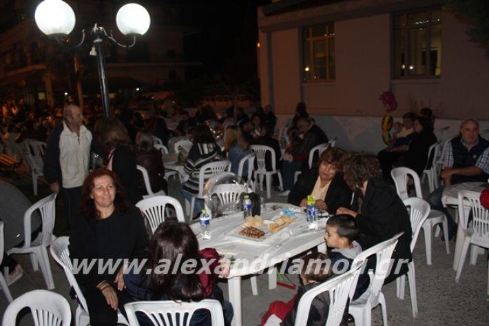 alexandriamou.gr_platyerasmos2019031