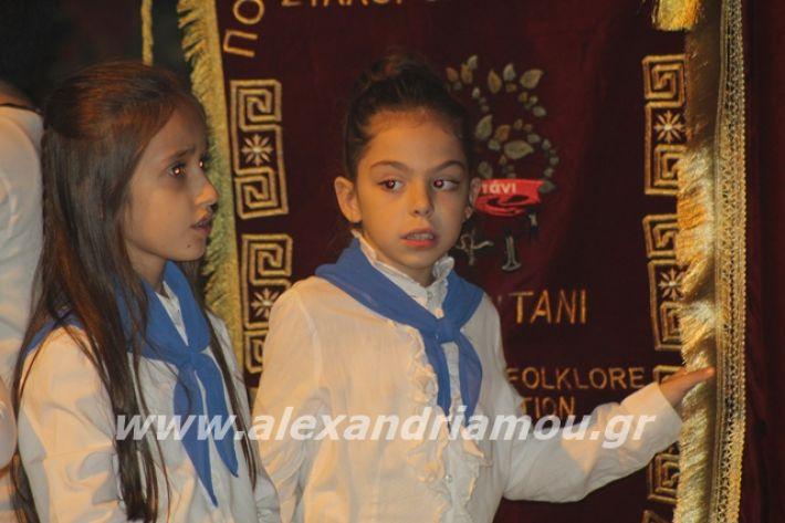 alexandriamou.gr_platyerasmos2019061
