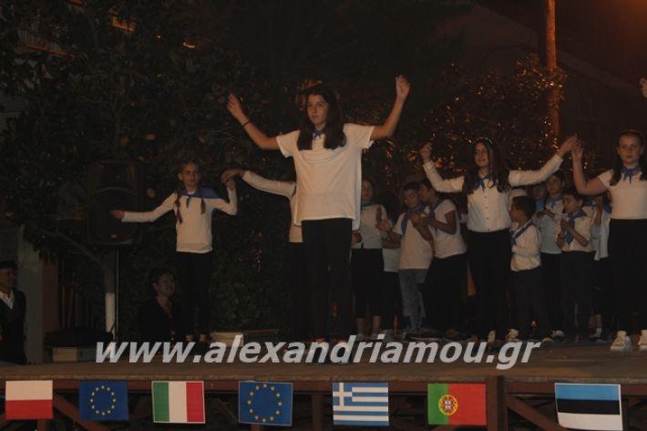 alexandriamou.gr_platyerasmos2019099