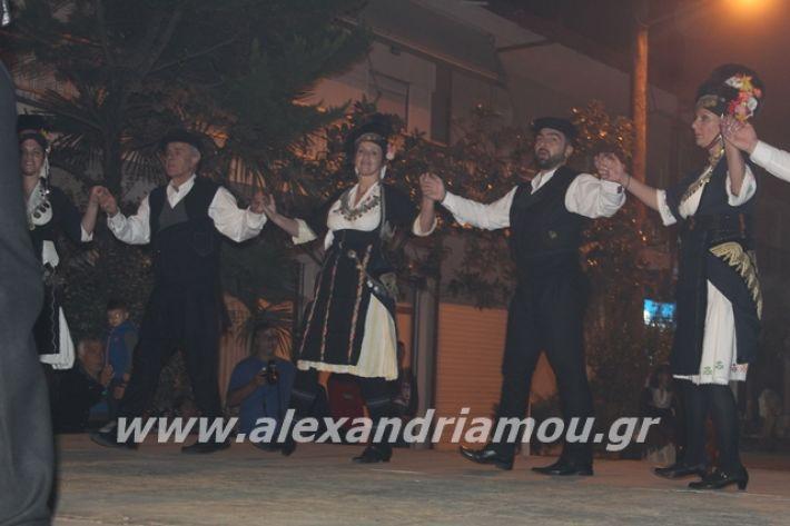 alexandriamou.gr_platyerasmos2019122