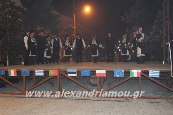 alexandriamou.gr_platyerasmos2019126
