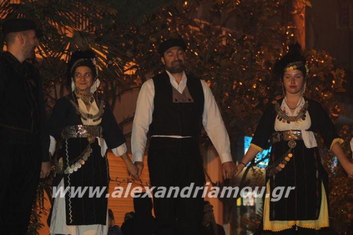 alexandriamou.gr_platyerasmos2019132