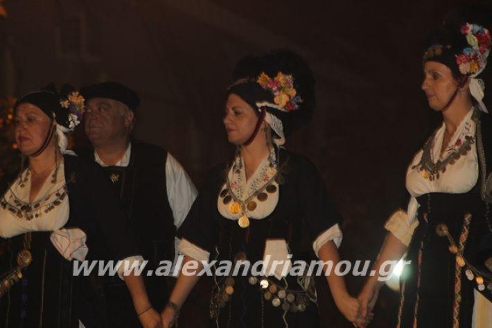 alexandriamou.gr_platyerasmos2019135