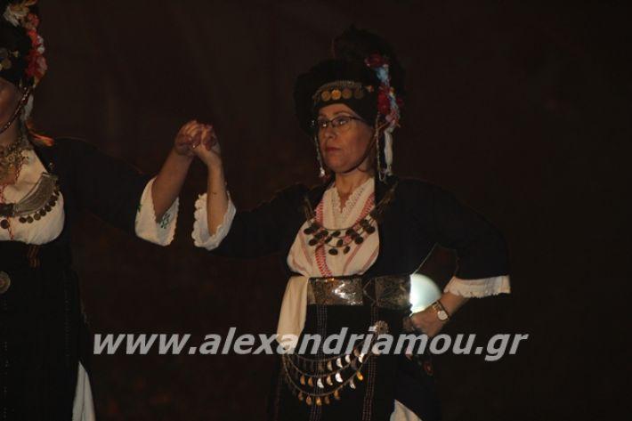 alexandriamou.gr_platyerasmos2019136