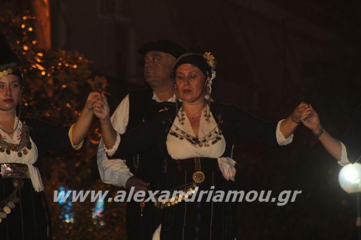 alexandriamou.gr_platyerasmos2019140