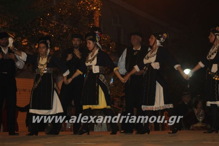 alexandriamou.gr_platyerasmos2019142