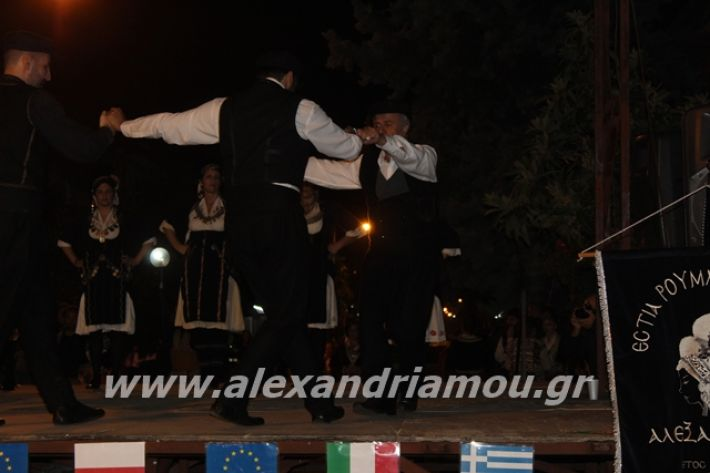 alexandriamou.gr_platyerasmos2019146