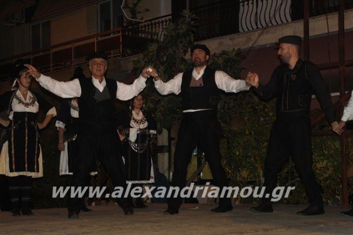 alexandriamou.gr_platyerasmos2019147