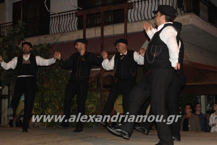 alexandriamou.gr_platyerasmos2019148