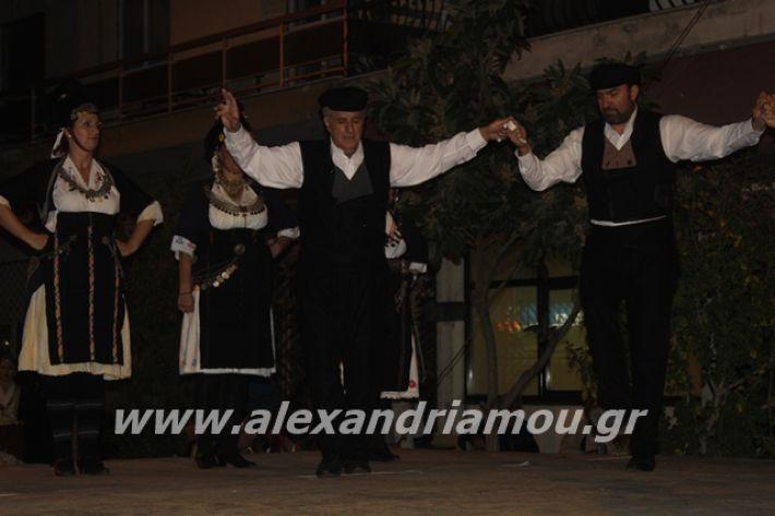 alexandriamou.gr_platyerasmos2019149