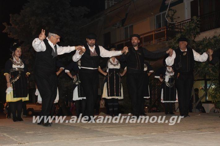 alexandriamou.gr_platyerasmos2019152