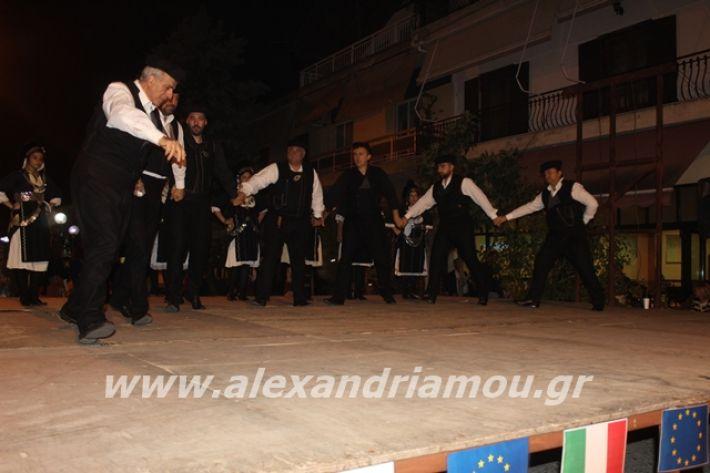 alexandriamou.gr_platyerasmos2019153