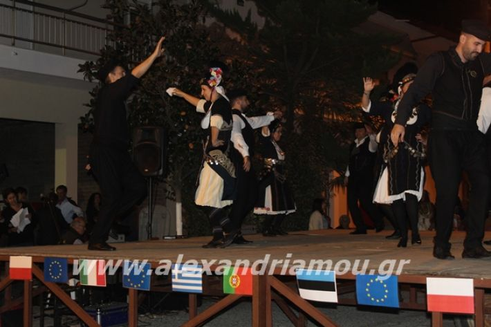alexandriamou.gr_platyerasmos2019157