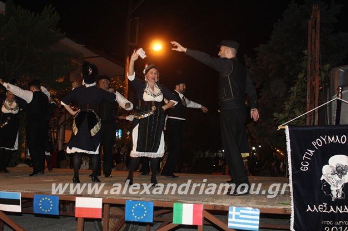 alexandriamou.gr_platyerasmos2019158