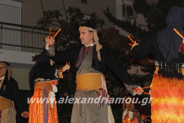 alexandriamou.gr_platyerasmos2019194