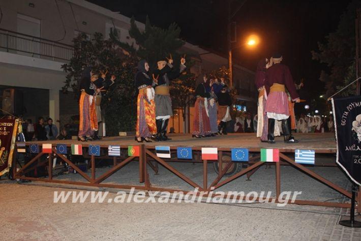 alexandriamou.gr_platyerasmos2019199