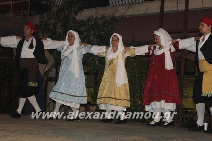 alexandriamou.gr_platyerasmos2019207