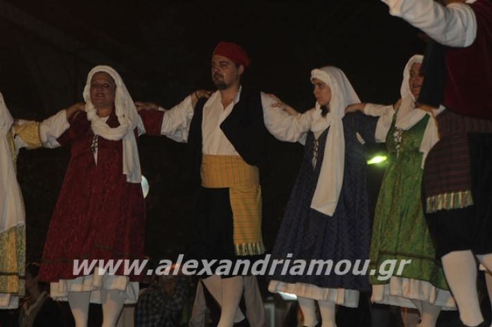 alexandriamou.gr_platyerasmos2019229