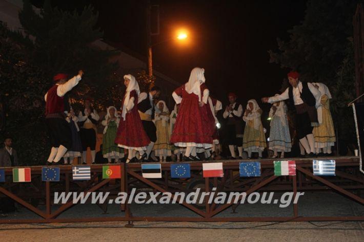 alexandriamou.gr_platyerasmos2019247