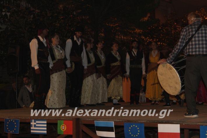 alexandriamou.gr_platyerasmos2019253